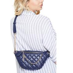 Kyli Convertible Fanny Pack