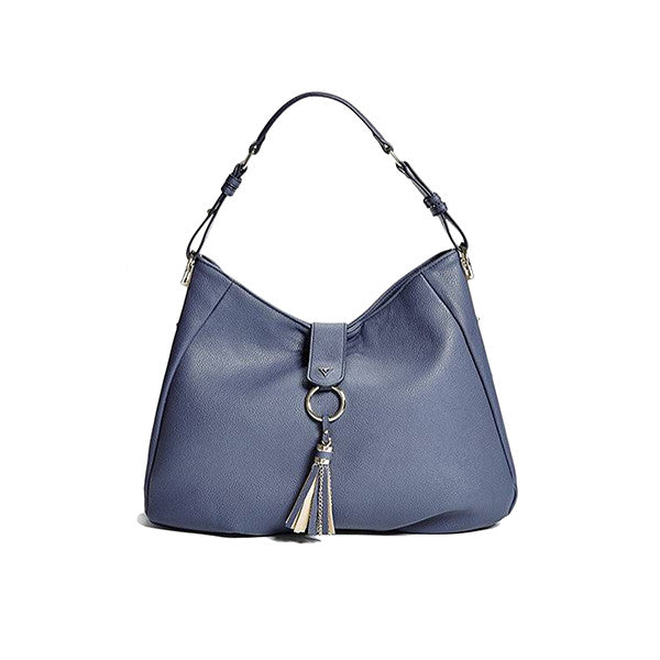 Guess Sienna Hobo Shoulder Bag