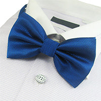 Bow Tie Packages for Wedding and Formal Events, Pre-Tied