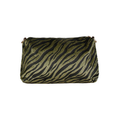 Pierre Cardin Womens Clutch Bags RY09-80522