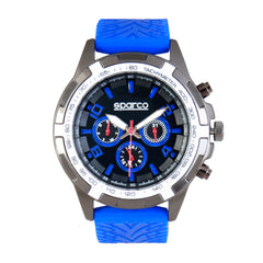 Sparco EDDIE Mens Watch