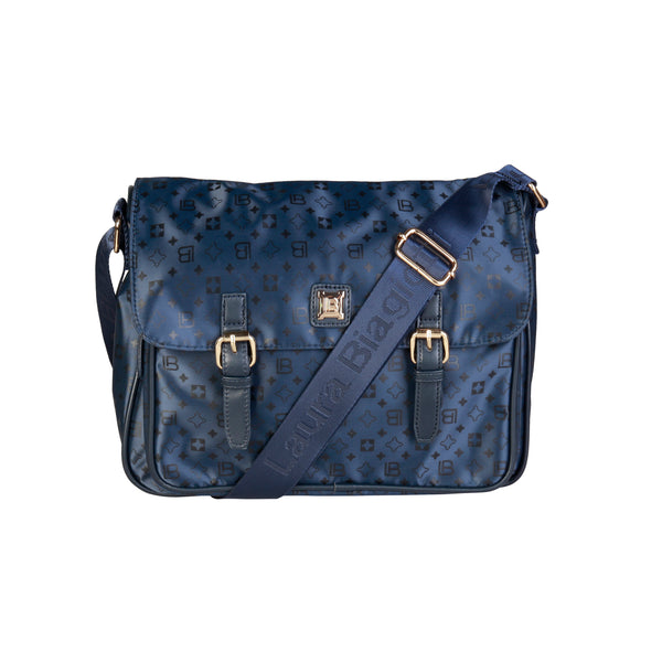 Laura Biagiotti Womens Crossbody Bag - LB17W101-29