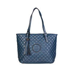Laura Biagiotti Womens Shoulder Bags LB17W105-2