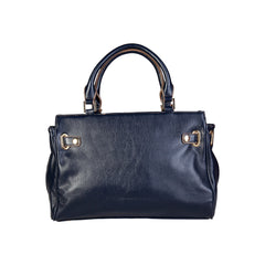 Laura Biagiotti Womens Handbags LB17W109-1