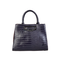 Laura Biagiotti Womens Handbags LB17W113-1