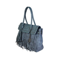 Laura Biagiotti Womens Shoulder Bags LB17W117-3