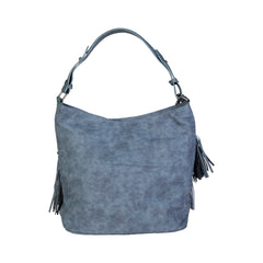Laura Biagiotti Womens Shoulder Bags LB17W117-4