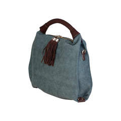 Blu Byblos Womens Shopping Bags ALISON-675091
