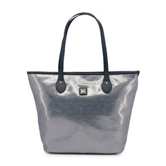 Laura Biagiotti Womens Shopping bags LB18S100-37