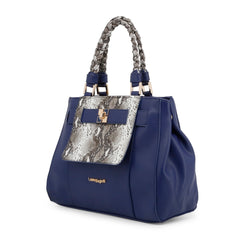 Laura Biagiotti Womens Handbags LB18S112-1