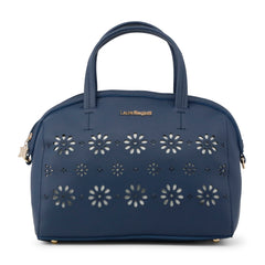 Laura Biagiotti Womens Handbags LB18S251-1