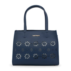Laura Biagiotti Womens Handbags LB18S251-2