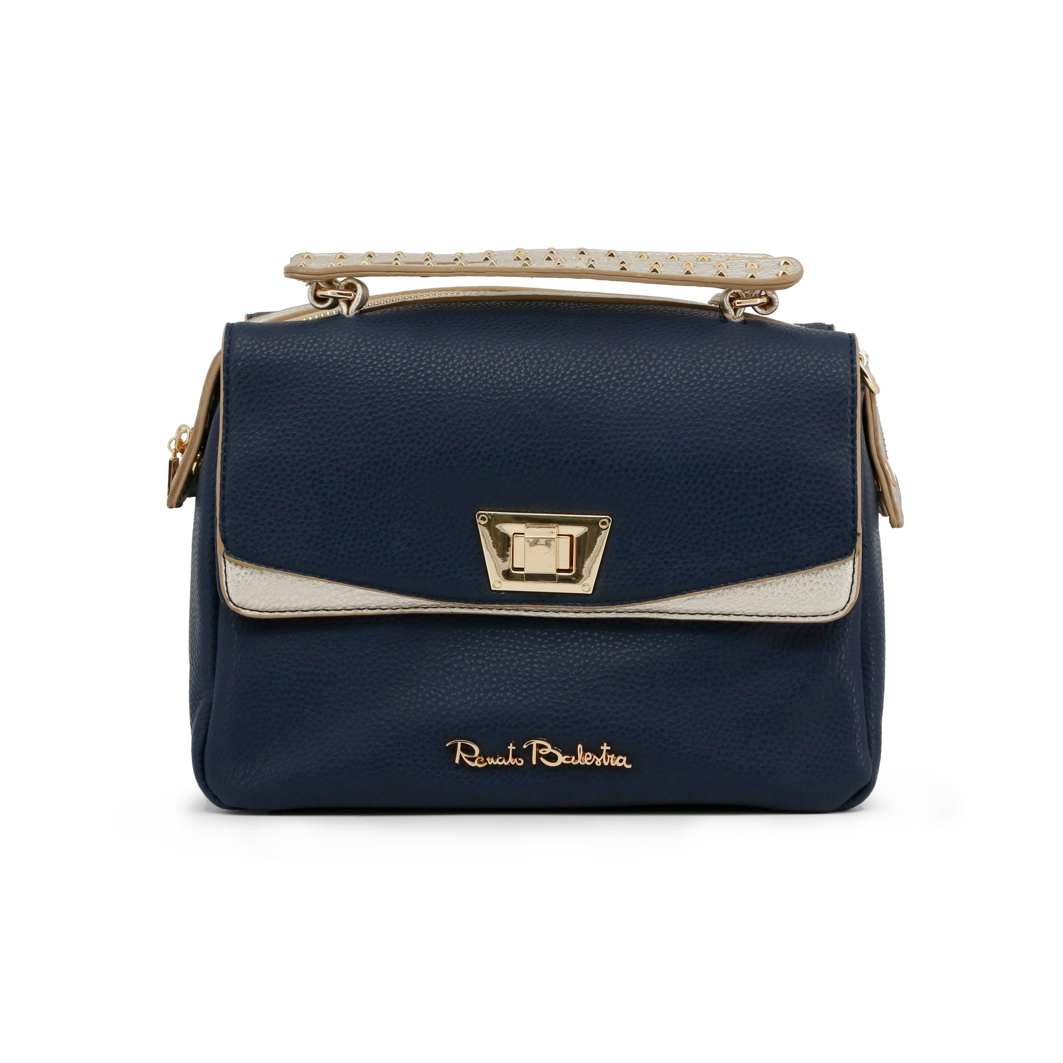 Renato Balestra Womens Handbags COLDPLAY-RB18S-115-3