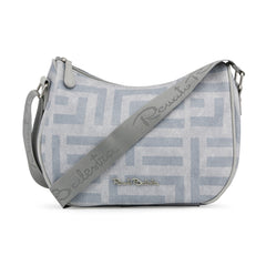 Renato Balestra Womens Crossbody Bags GUNS-RB18S-100-9