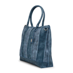 Renato Balestra Womens Shopping Bags REM-RB18S-251-3