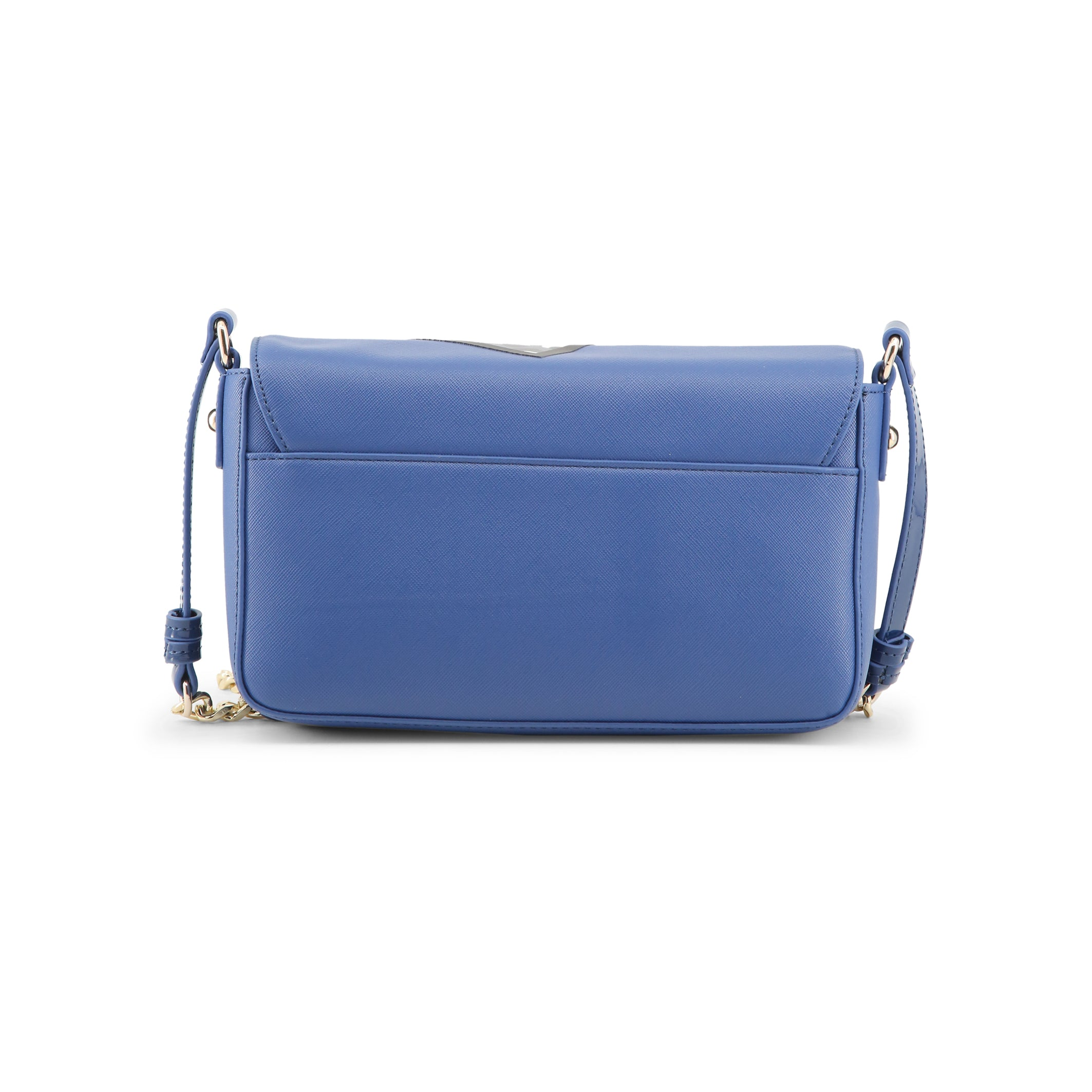 479d21d7a4 Versace Jeans Womens Crossbody Bags E1VQBBF9-75457 – Gifts Are Blue