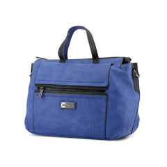 Pierre Cardin Womens Handbags 3035-IZA-154