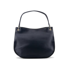 Pierre Cardin Womens Shoulder Bags 3503-CLOUD01