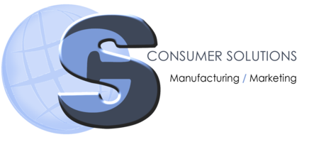 Consumer Solutions New Product Marketplace