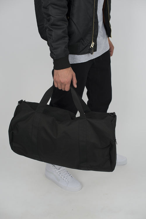1000 DUFFLE BAG