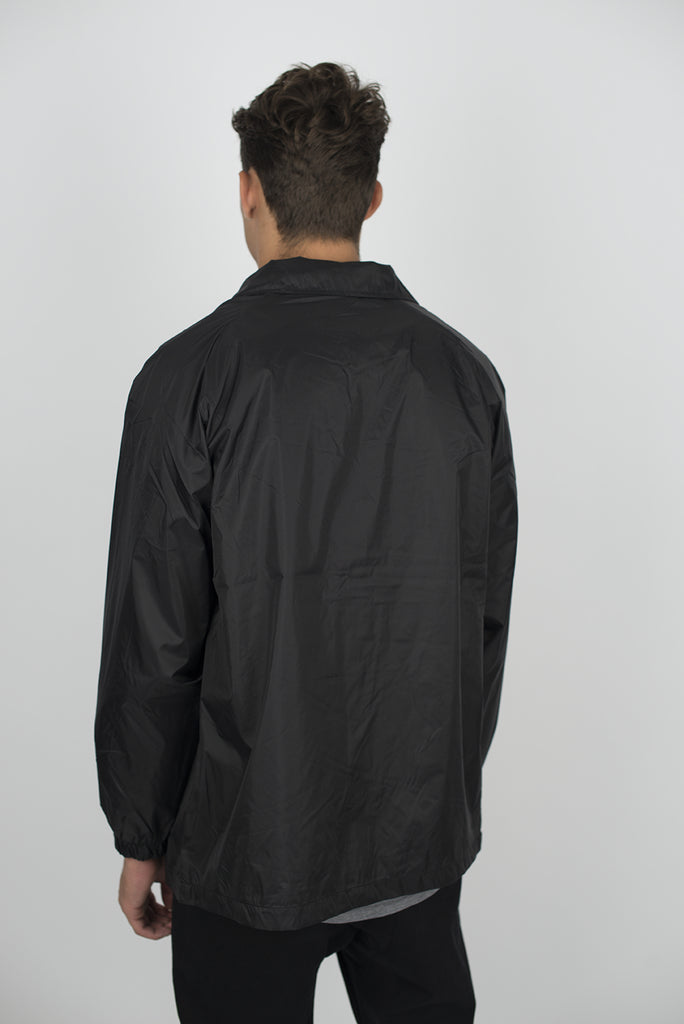 Jacket - 5001 COACH JACKETS