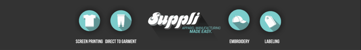 Suppli Company