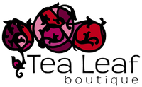 Tea Leaf Boutique