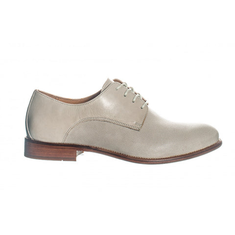 Dapper Shoe - SOLD OUT