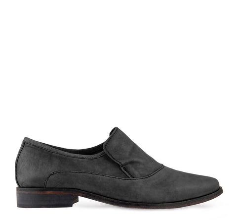 Brady Slip-On Loafer - SOLD OUT