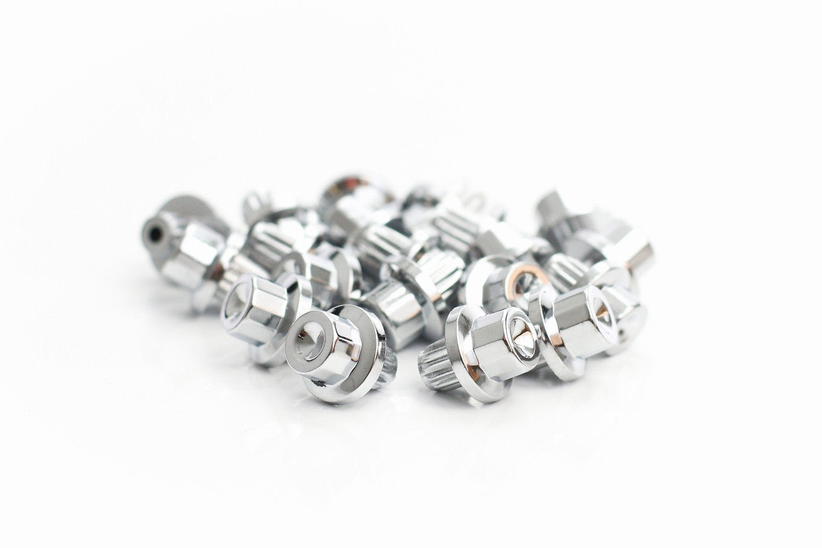 ESR Wheel Rivets