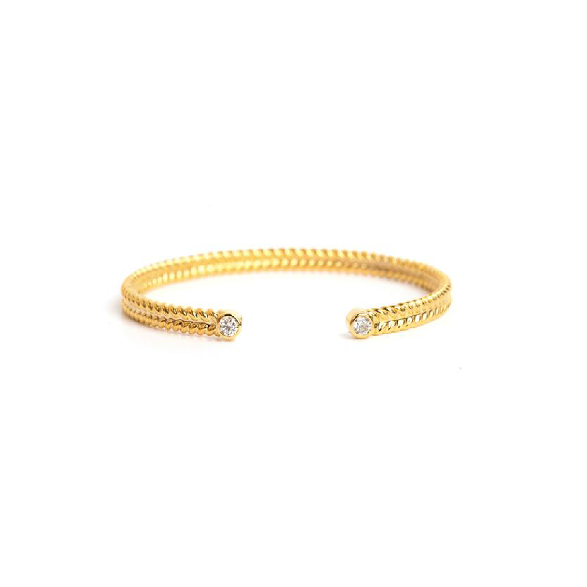 gemstone new bracelet shop yellow arrivals gold ladies ruby sapphire