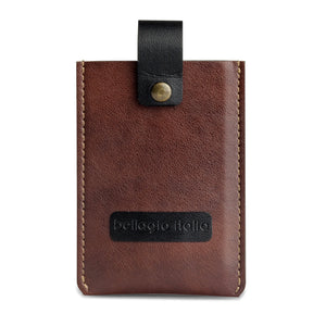Slim Front or Rear Pocket Wallet
