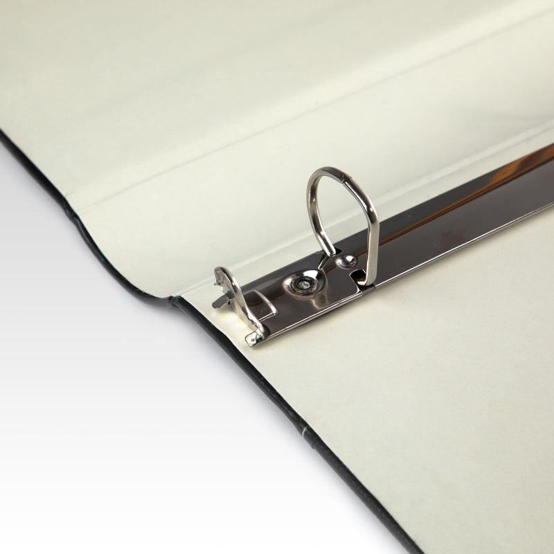 Classic 3-Ring Office Binder