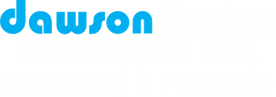 Dawson Urban Design Apparel