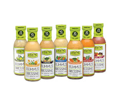 Create-Your-Own O'DANG Dressing 6-Pack