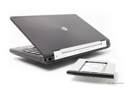 HP Elitebook 8560w, 8570w, 8760w, 8770w - Newmode Electronics