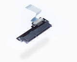 HP Envy M7-n000, M7-n100 series (M7-nxxx) HDD SSD SATA Cable and Caddy - Newmode Electronics