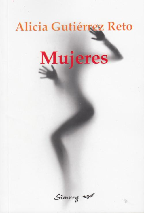 Mujeres - Spanish Books