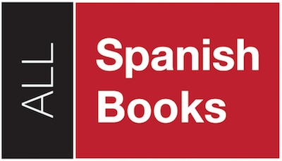 All Spanish Books