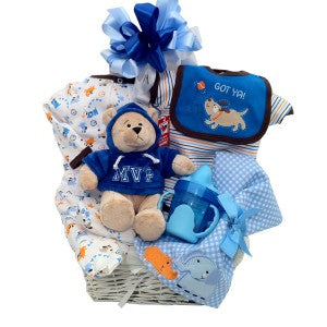 best price baby baskets
