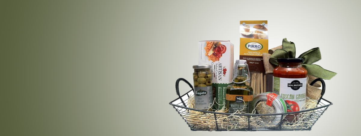 Gift Baskets Toronto Fruit : Get well gift baskets toronto ftempo
