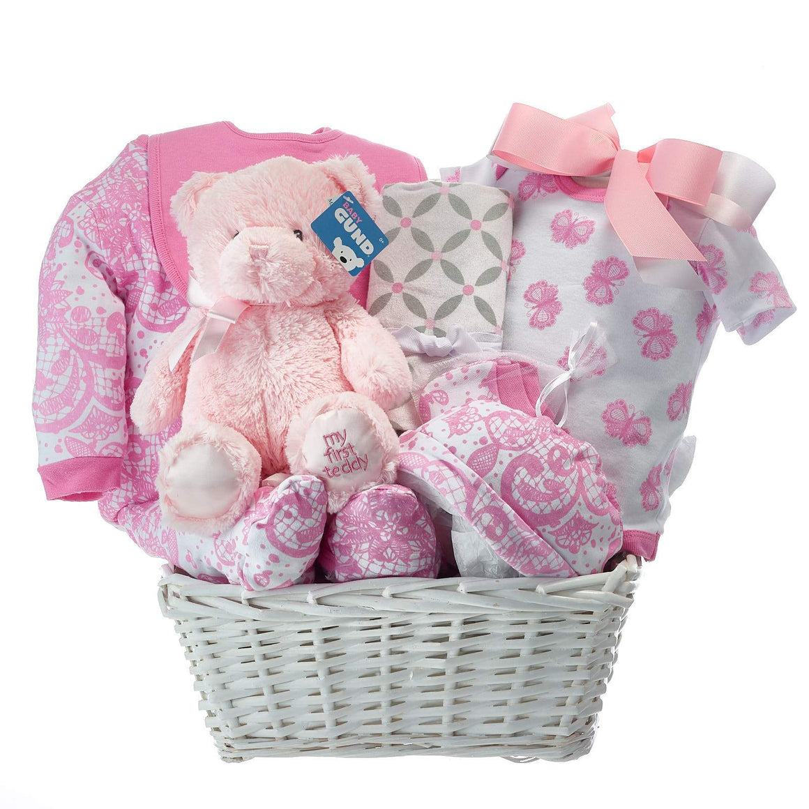 Cool Gifts For Newborn Baby Girl