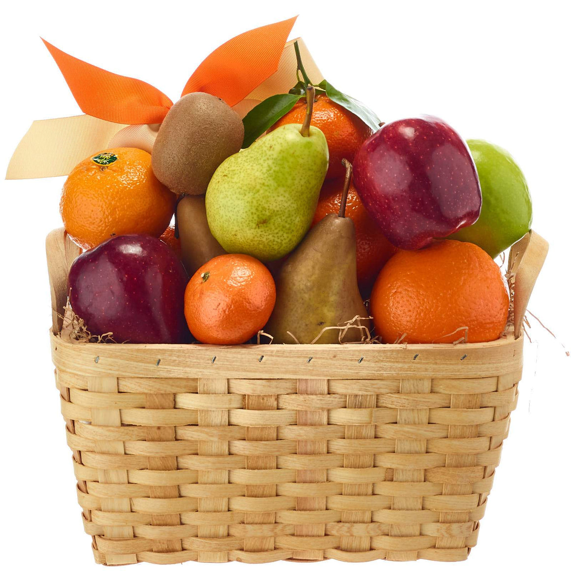 Fruit Platter Gifts