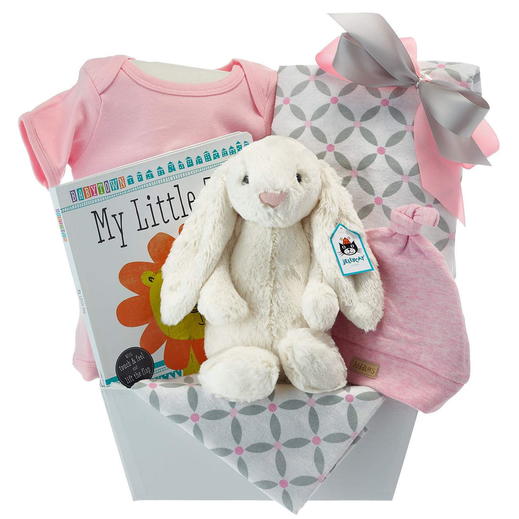 Baby Newborn Parents Gifts