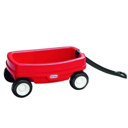 Little Tikes Red Wagon for Baby