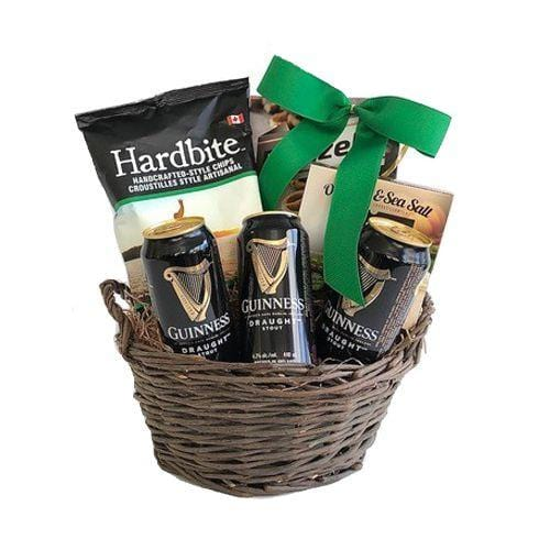 Irish Blessing St. Patrick's Day Gifts