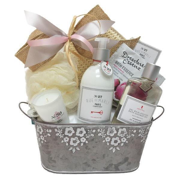 Relaxing Rejuvenation Gifts Canda