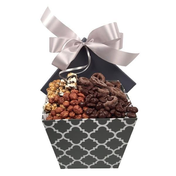 Home Products Administrative Day Gift Baskets. Adsministrative Day
