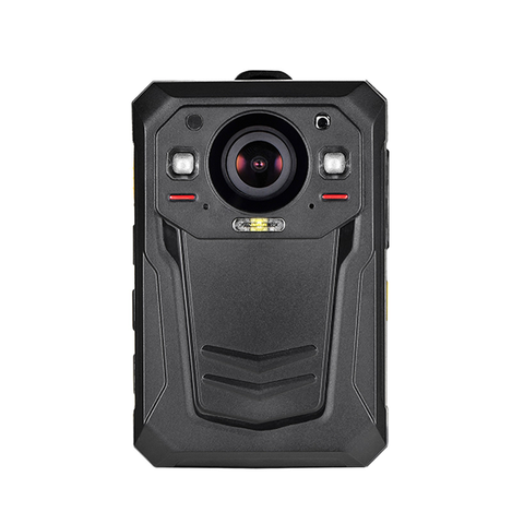 Overwatch XE22 4G Body Worn Camera