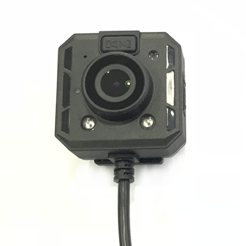 EH250 Mini IR External Camera (1280x720 P30)
